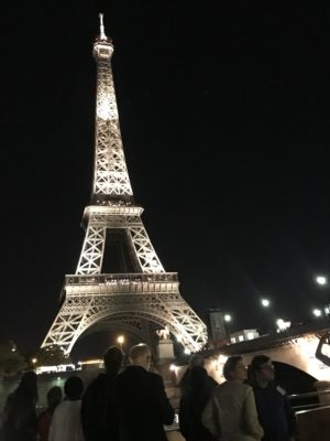Alteca Paris