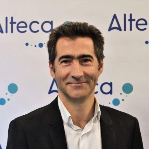 Ludovic Capomazza
