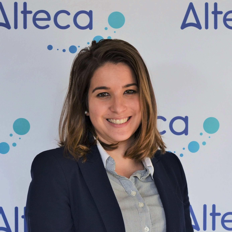 Alison Goncalves