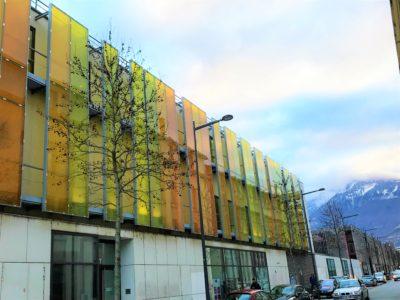 Alteca Grenoble