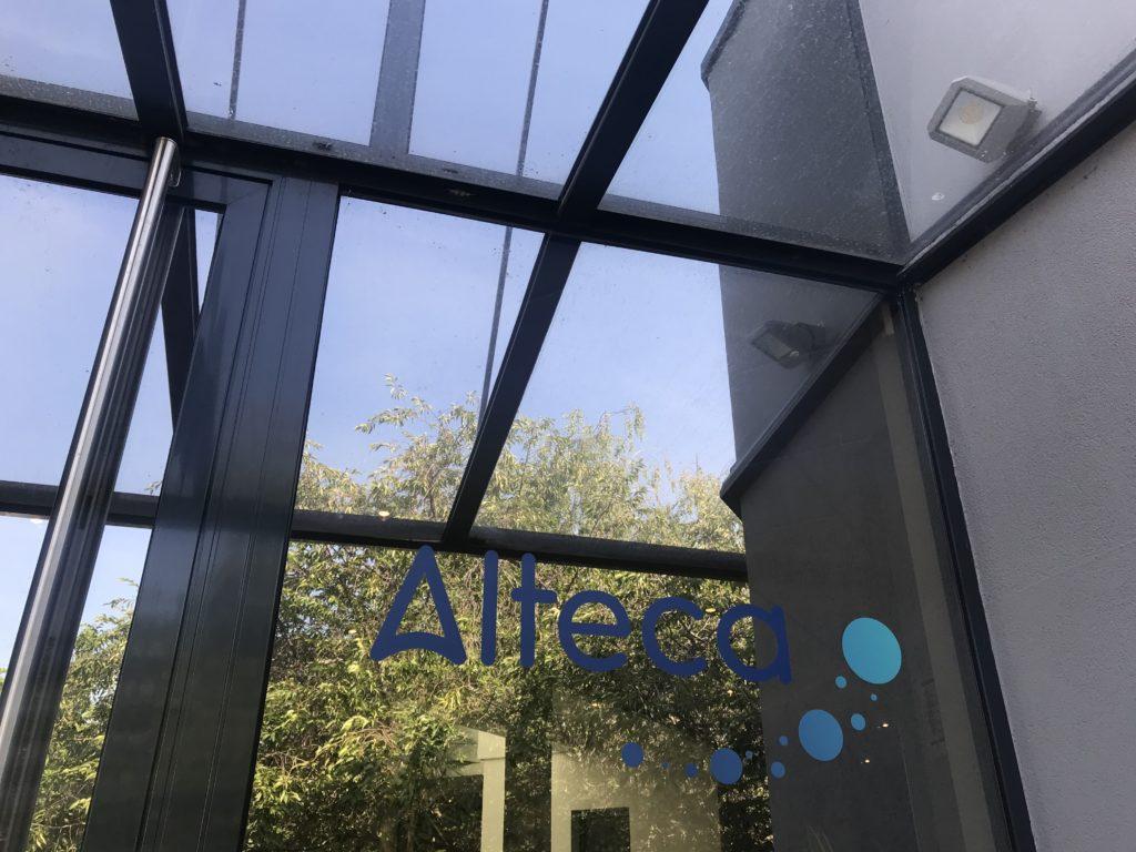 Alteca agence Dijon