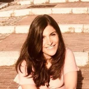 Myriam Berdah