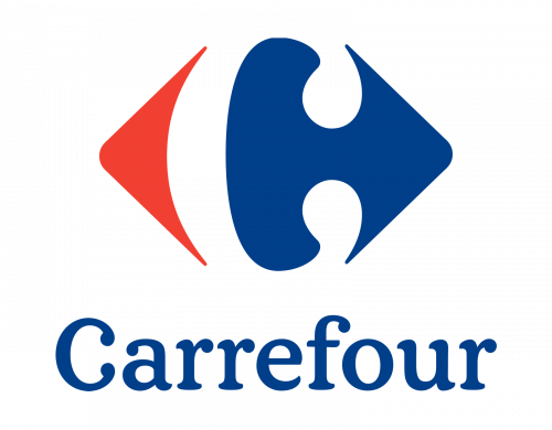 Carrefour alteca