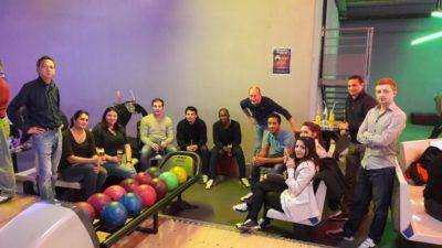 alteca bowling