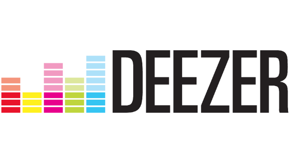 Deezer Alteca