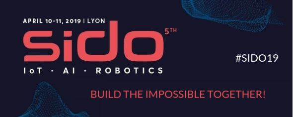 Alteca présentera son offre IoT au SIdO 2019
