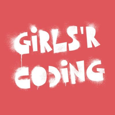 Girls'R Coding Alteca Dijon
