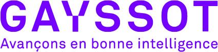 Témoignage client : la digitalisation de Gayssot